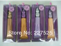 Wholesale and retail  FREE SHIPPING MAKEUP NEW Eyeshadow Primer Potion 11ml ( 4 pcs /lot)