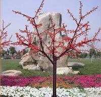 popular led cherry tree