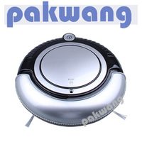 Intelligent Robot Vacuum Cleaner  K6 Auto  Household Cleaner (Shipping to the world)