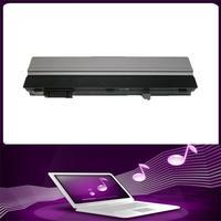 Original Laptop Battery Genuine For E4300 E4310 XX337 FM332 XX327 PFF30 6CELL 60WH Free Shipping