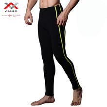 wholesale thermal underwear cotton