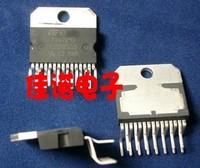 Tda7293 chip 7293 audio amplifier st