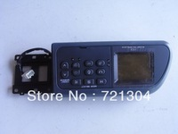 FREE SHIPPING   kobelco excavator SK120-2-3 SK120-5 excavator monitor YN59S00002F5 replacement monitor