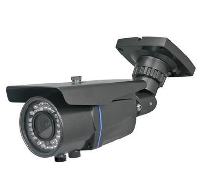 700TVL Outdoor Surveillance Infrared Security CCTV Camera 4-9mm Zoom SONY HAD(China (Mainland))