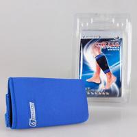 Professional flanchard breathable ks500 shank cuish pad comfortable