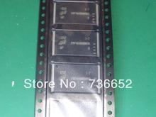 cheap nand flash memory