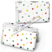 adapter for 3dsxl ,3ds xl , 3ds ll ,3dsll  games case