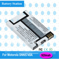 Wholesale High Quality SNN5749A Battery For Motorola C115,C116,C117,C118,C139,C155,C157,V151,V170,V171,V173