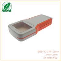 Handheld enclosures for electronics for enclosure handheld 200*98*35mm