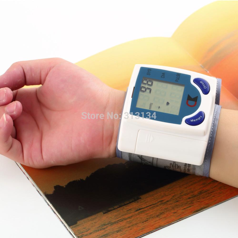 samsung blood pressure machine