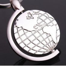 popular free globe logo