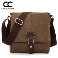 Xinyuan net 2013 canvas bag . man bag backpack one shoulder cross-body cc8002