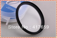1pcs 52mm Haze UV Filter Lens Protect Protector   New Free Shipping