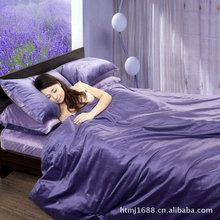 comforter sheet set promotion