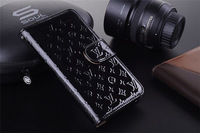 Wallet Style Luxury Patent Leather Case For Samsung N9000 Galaxy Note3