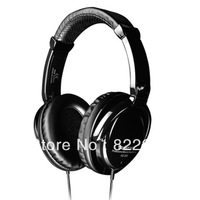 Free Shipping Original Product Headset Monitor Stereo  Headphone for Takstar HD2000 PC Computer Monitor Earphone Comfortable
