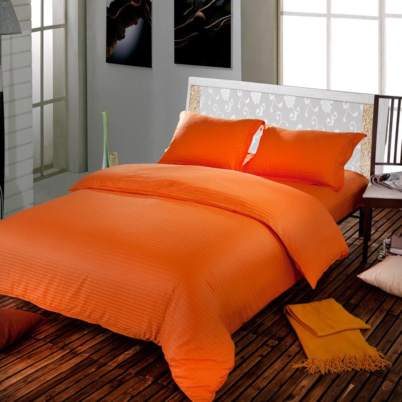 Bedroom Sets Nh bedroom set nh, set nh   bedroom.officefurnishing