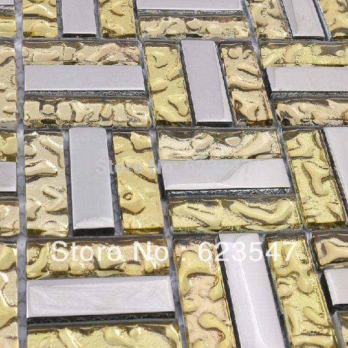 Mosaicos de venda quente telha cerâmica usado para a parede interior decoração atacado(China (Mainland))
