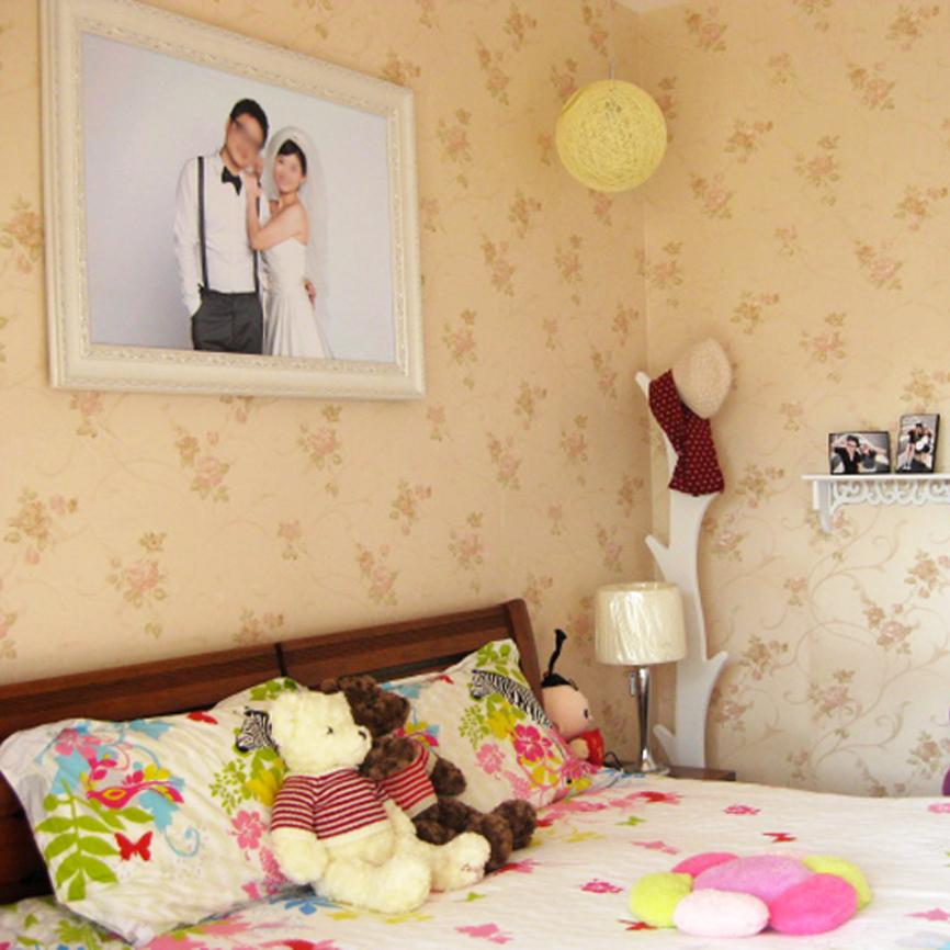 온라인 구매 도매 파우더 룸 벽지 중국에서 파우더 룸 벽지 ...