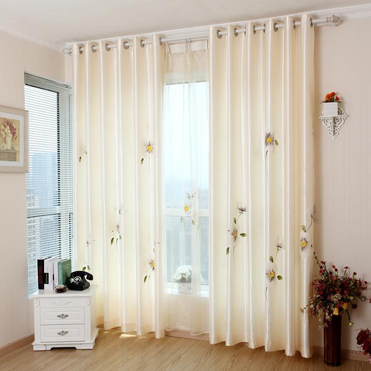 Compra visillos baratos ventana online al por mayor de - Ultima moda en cortinas ...