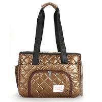 Kojima pet bag d portable out backpack pet travel bag 60