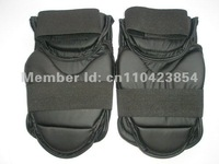 Free Shipping Pair Shin & Instep Guard for Kick Boxing MMA Taekwondo Protective Equipment Muay Thai Martial Arts Protector