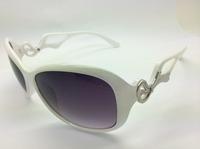 sunglasses for  women oculos de sol sunglasses oculos Leopard grain sunglasses men women brand designer 2013  1080