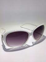 women of color dazzle colour sunglasses  1086 women  sunglasses Vogue of new fund of 2013