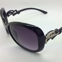 women  sunglasses brand designer 2013   reflective stylish mens glass  High quality luxury brand sunglasses women  1075