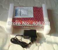 "Red,free shipping,7"" panel,VM8850,android 4.1 OS,Flash 11.1,1.3 Mega Pixels Camera,Memory 512MB,Storage 4GB, laptop"