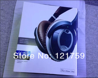 Drop Shipping new model  QC15 Noise Cancelling Headphones new package Quality Quiet Comfort 15 Headset 2 cables with  Retail Box