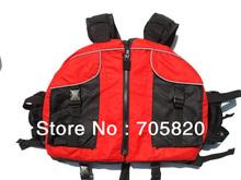 canoe life jacket price