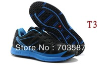 New arrival salomon Running shoes man sport running shoes men's Salomon Speedcross 3 sneakers with box EUR40-45
