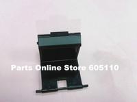 4824 4828 4623 2850 2851 SCX4623 ML2850 3210 3220  seperation Pad 20pcs/lot printer part