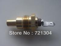 FREE SHIPPING SK200-2 Kobelco SK200-6E Water Temp Sensor YT52S00001P1