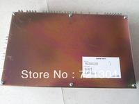 FREE SHIPPING JINSION OEM KOBELCO SK200-6E SK230-6E computer board controller box YN22E00123F3