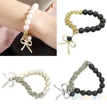 popular bracelets for women