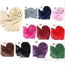 cheap fashion scarf