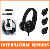 Free shipping New arrival stereo Headphones OVLENG X3