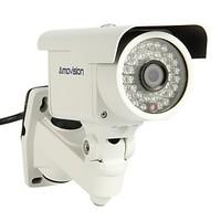 P2P 2.0 MP mini IP Camera , WIFI Wireless , IR nightvision 15m ,Motion Detection,Privacy Mask