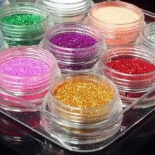 nail art powder price