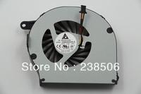 Крепление для ЖК дисплея ноутбука VGA DV2000