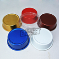 BAKEAT 8pcs Sliver ,red ,golden, blue ,Cupcake Liner Muffin  pudding cup baking cups,,pan,tin,bakeware,baking tools # AP050