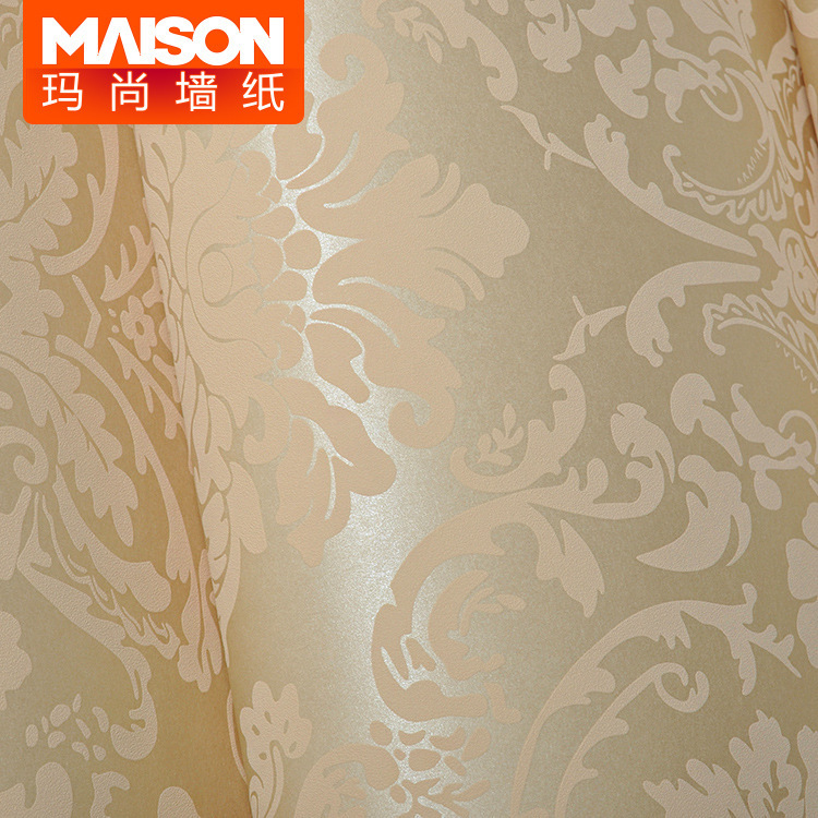 victorian damask embossed - photo #2