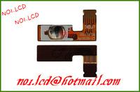 Original New Power ON/OFF Button Flex Cable For Samsung Galaxy Nexus i9250