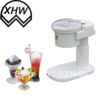 Hot sale for 2013 summer electric ice shaver/ice shaver blender/electric bar ice shaver Shenzhen factory ISO9001