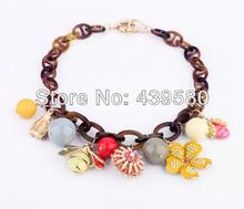 stock jewelry price