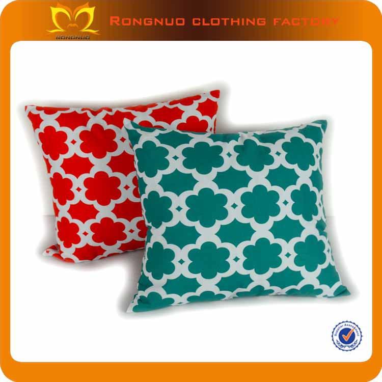 Vergelijk prijzen op Oriental Pillow   Online winkelen    kopen Lage Prijs Oriental Pillow bij