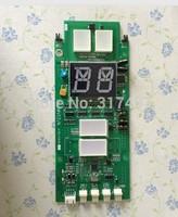 elevator and lift spare parts SM-04V12/A pcb board