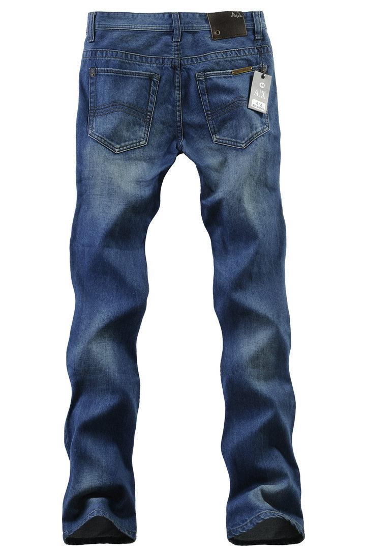 Best 189-6800 2013 big sale New Arrival Hot Sale men's jeans famous brand AXdenim blue warm dark Jeans Men perfume bosco sport(China (Mainland))